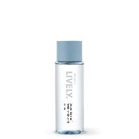 Увлажняющий тонер с гиалуроновой кислотой Aromatica Lively SuperBarrier Hyaluronic Acid Toner 30 мл