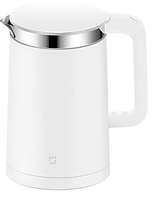 Чайник MiJia Smart Kettle, фото 1