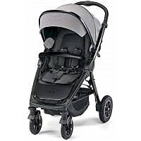 Детская прогулочная коляска Espiro Sonic Air 20 Pepit 2020(Эспиро Соник Ейр)