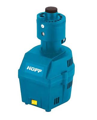 Верстат для заточування свердел Hoff HR-550 (КЕЙС) GERMANY (Гарантія 60 місяців)