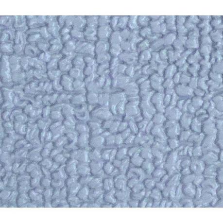 Marideck, Granite, напольный винил, толщина 34 mil, 1 м,п,, фото 2
