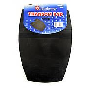 Резиновая пластина для транца C01655