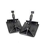 "Транцевые плиты SX10512-70 Smart Tabs Kit 10,5""x12"", Канада"