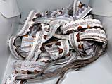 Бумага для детского бумажного шоу. Ленивка вар2. Не пылит, не режет, многоразовая., фото 2