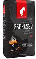 Кава в зернах Julius Meinl Premium Collection Espresso 1 кг