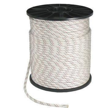 Мотузка поліестер 2мм х 600м 07820201, фото 2