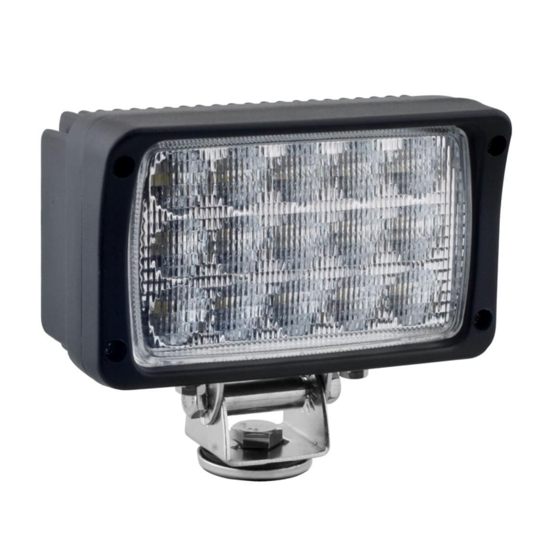Прожектор Lunsun LED845W