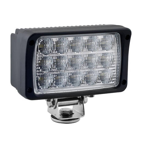 Прожектор Lunsun LED845W, фото 2