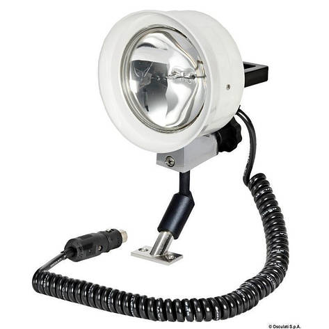 Прожектор высокой яркости Osculati 13,248,02, фото 2