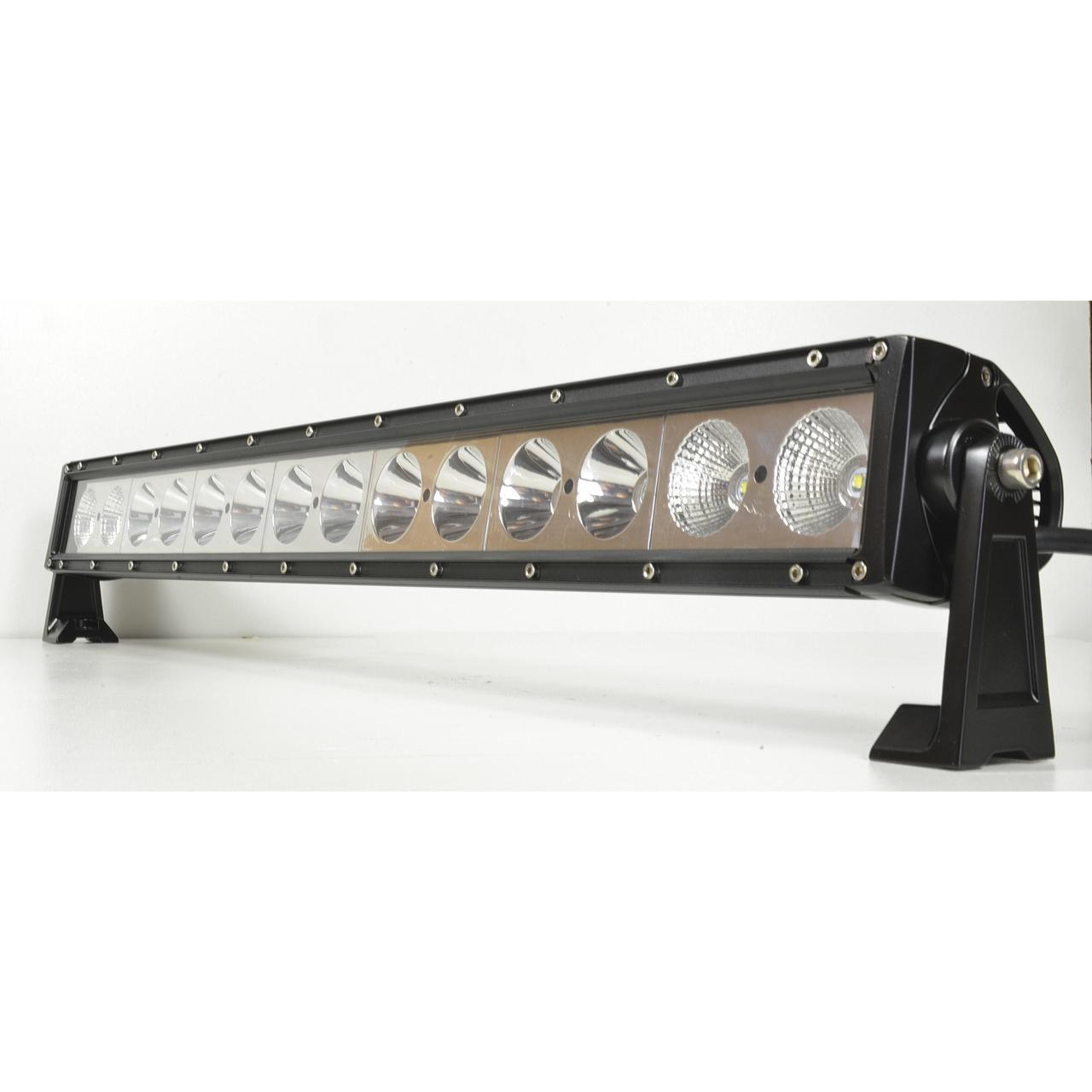 LED планка Lunsun LED9-140W