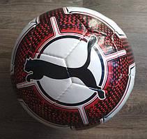 Футбольный мяч Профессиональный Puma EvoPower 5.3 FIFA (Оригинал)