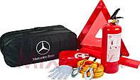 Автомобильный набор легковий Mercedes-Benz