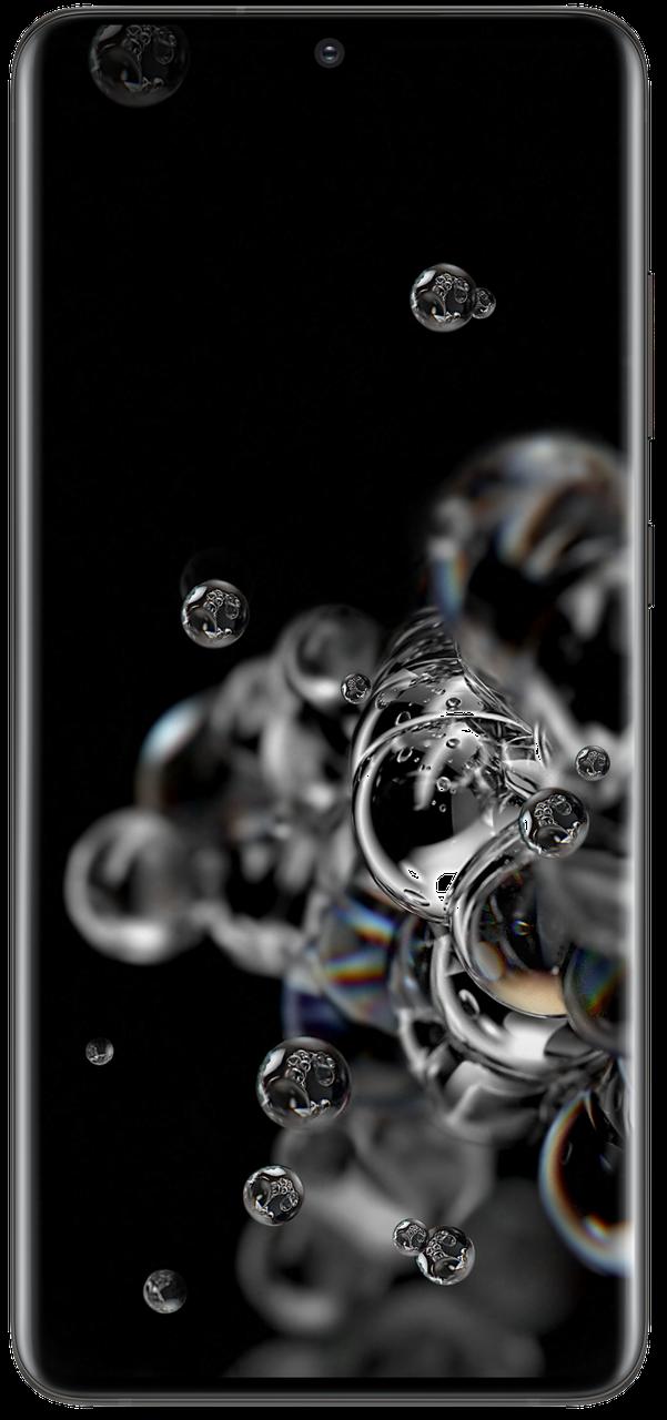 Samsung Galaxy S20 Ultra Duos (SM-G988FD)