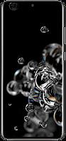 Samsung Galaxy S20 Ultra 12/128GB Duos (SM-G988FD)