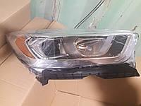 Ford Escape фара правая GJ5Z-13008-S GJ5Z13008S