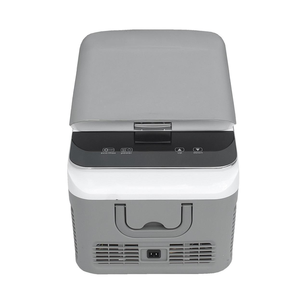 Портативная морозильная камера холодильник Dowell BCD-20