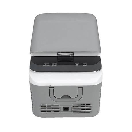 Портативная морозильная камера холодильник Dowell BCD-20, фото 2