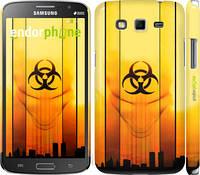 "Чехол на Samsung Galaxy Grand 2 G7102 biohazard 23 ""4840c-41-2448"""
