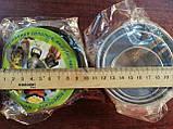 Набор форм для салатов и гарнира 4шт/уп., фото 3