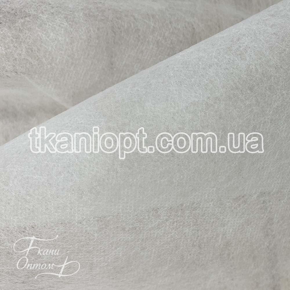 Ткань Спанбонд (белый)