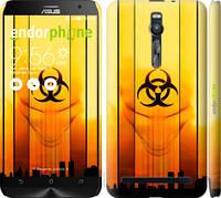 "Чехол на Asus Zenfone 2 ZE551ML biohazard 23 ""4840c-122-2448"""