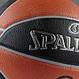 Мяч баскетбольный Spalding TF-1000 Legacy Euroleague Offical Ball, фото 2