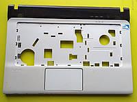 Топкейс Sony Vaio SVE141R11V, б.у. оригинал.
