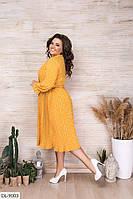 Платье DL-9003