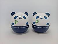 Отбеливающая ночная маска Pandas Dream White Sleeping Pack