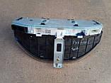 Щиток приборів Mazda Premacy 1.8   WCCB07F, фото 2