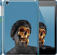 "Чехол на iPad mini 3 Sculptures ""4845c-54-2448"""