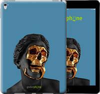 """Чехол на iPad Pro 9.7 Sculptures """"4845u-363-2448"""""""