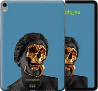 """Чехол на iPad Pro 11 2018 Sculptures """"4845u-1626-2448"""""""