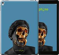 """Чехол на iPad Pro 12.9 2017 Sculptures """"4845u-1549-2448"""""""