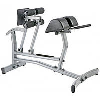 Body-Solid Римский стул Body-Solid NRCH