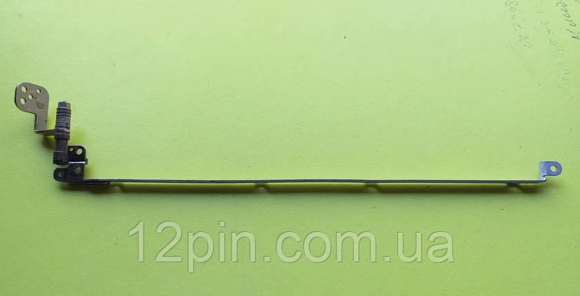 Петля права Acer extensa 5235 б/у оригінал, фото 2
