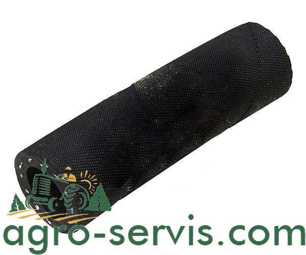 Маслопровод 70-1405100 (Беларусь, МТЗ)