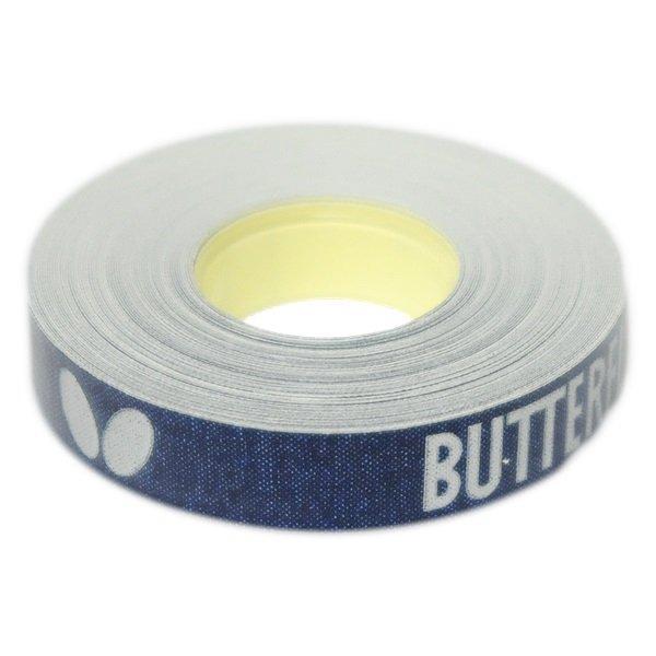 Торцевая лента для ракетки Butterfly new,12mm/10m