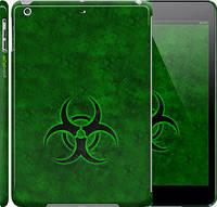 "Чехол на iPad 5 (Air) biohazard 30 ""4848c-26-2448"""