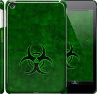 "Чехол на iPad mini 2 (Retina) biohazard 30 ""4848c-28-2448"""