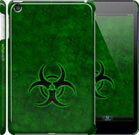 "Чехол на iPad mini biohazard 30 ""4848c-27-2448"""