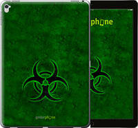 "Чехол на iPad Pro 12.9 biohazard 30 ""4848u-362-2448"""