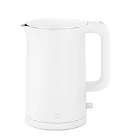 Чайник MiJia Electric Kettle (White), фото 1