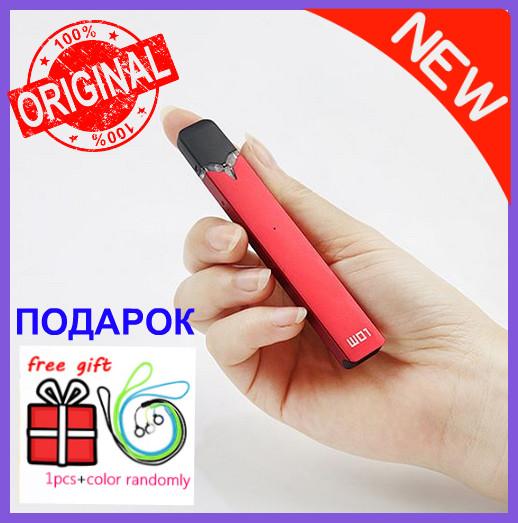 Стартовый набор OVNS W01 Pod Kit red | ОРИГИНАЛ | OVNS W01 Электронная сигарета pod system