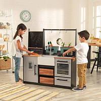 Детская кухня KidKraft Farm to Table