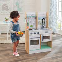 Детская кухня KidKraft Let's Cook