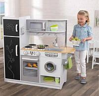 Детская кухня KidKraft Pepperpot