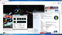Системный блок компьютер DELL 330 DTP Q6600 4 ядра/DDR2 4Gb/HDD 160Гб COM LPT, фото 3