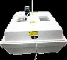 Инкубатор бытовой МИ-30 на 80 яиц с электронным терморегулятором