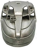 Корпус редуктора (голова) болгарки УШМ Stern 125H Дельфин